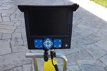 module-camera